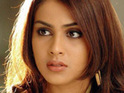 Genelia D'Souza reportedly exits new project Bol Bachchan, unhappy with the length of her role.