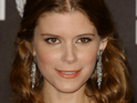Kate Mara and Treat Williams are the latest actors to be cast in on-the-run film Blackbird.