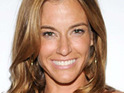 "Kelly Bensimon reportedly says that she is looking for ""nice guys"" when she dates."