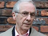 generic image of andrew sachs as ramsay clegg 01