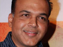 Ashutosh Gowariker enlists German cinematographer Karl Walter Lindenlaub to work on his new movie.
