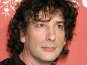 Diane Nelson and Neil Gaiman are nominated for Time Magazine's most influential list.