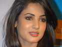 Sonal Chauhan: 'I learnt to swim for 3G'