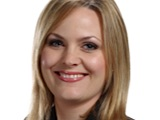 generic image of jo joyner as tanya branning 32