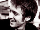 Music Interview - Paolo Nutini