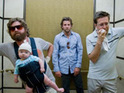 Director Todd Phillips hopes to start filming The Hangover 2 in November.