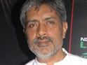 Prakash Jha claims that his new film Raajneeti is not a political movie.