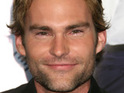 Seann William Scott co-founds production company Elephant Pictures.