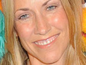 Sheryl Crow says that her 3-year-old son can change, bathe and burp his new younger brother.