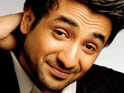 Vir Das denies that he has rejected his stand-up roots by appearing in a Bollywood film.