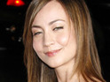 Courtney Ford joins 'Vampire Diaries'