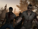 Valve announces the release dates for new Left 4 Dead DLC 'The Sacrifice'.