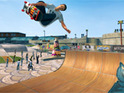 Tony Hawk developer Robomodo is reported to have experienced job losses of up to 60 staff members.