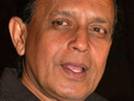 Mithun Chakraborty is admitted to a UK hospital after complaining of stomach pains on Housefull 2.
