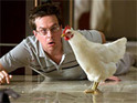 Ed Helms says that director Todd Phillips will not film a third installment of the Hangover series.