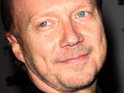 Paul Haggis admits that he was worried that there would be a backlash when he quit Scientology.