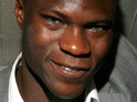 Brian Belo says that he understands the decision to cut Big Brother from television screens.