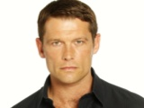 generic image of john partridge as christian clarke 11
