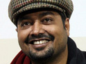 Director Anurag Kashyap's  Paanch  is getting a release date after a ten-year wait.