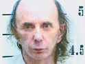 Incarcerated Phil Spector is planning to release an album that he recorded with his wife.