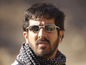 "Kabir Khan says he wants ""a fresh face"" for his next project."