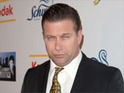 Stephen Baldwin says that his brother Alec will not leave 30 Rock in 2012.