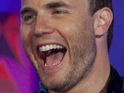 Gary Barlow is reportedly asked to arrange the Queen's 85th birthday party and the Diamond Jubilee.