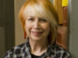 Neighbours Generic Susan Bower Executive Producer