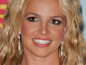 A Dutch newspaper reports that Britney Spears is in talks to work with DJ Tiesto on her new album.