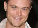 24 star Clayne Crawford signs up to appear in Alan Ball's new pilot for HBO.