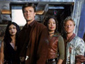 Castle star Nathan Fillion insists that he is still interested in revamping Firefly.