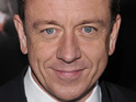 MGM denies rumors that writer Peter Morgan has pulled out of the next James Bond movie.