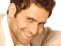 Shiney Ahuja wanted for 'Bigg Boss'
