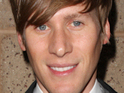 Dustin Lance Black signs to write and direct 3 Story: The Secret History of the Giant Man.