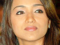Trisha Krishnan reveals why she likes making movies in Mumbai so much.