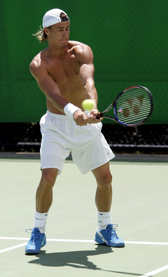 550w gayspy shirtless tennis 6 The event brought more than 200 gay and lesbian tennis players for four days ...