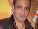Akshaye Khanna is promoting his latest film but says that he prefers to stay out of the spotlight.