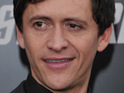 Clifton Collins lands a role in the upcoming NBC drama The Event.
