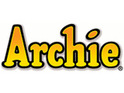 'Archie' gets Hero Initiative treatment