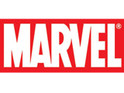 Marvel Comics reveals the identities of the first two of its Secret Avengers team.