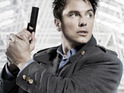 Russell T Davies reveals more information about the next series of Torchwood.