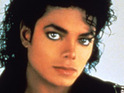 Michael Jackson fans in Japan are offered the chance to sleep with his possessions for £700.