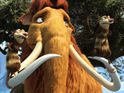 20th Century Fox is to release the third Ice Age sequel in 2012.