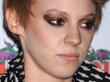 Elly Jackson, La Roux