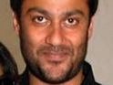 Rock On! director Abhishek Kapoor is to work with his producer cousin Ekta.