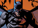 DC Comics retains Tony Daniel as writer and artist on Batman.