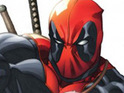 Swedish newcomer to helm 'Deadpool'?