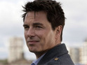 Jane Espenson insists that the next series of Torchwood will stay true to the show's roots.