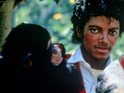 La Toya Jackson says that her bother Michael became increasingly reliant on his pet chimpanzee.