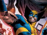 Series - X-Men